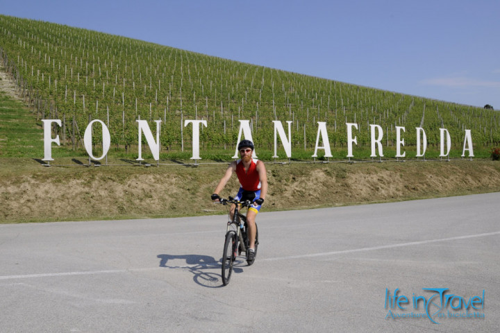 0cicloturismo-nelle-langhe.JPG