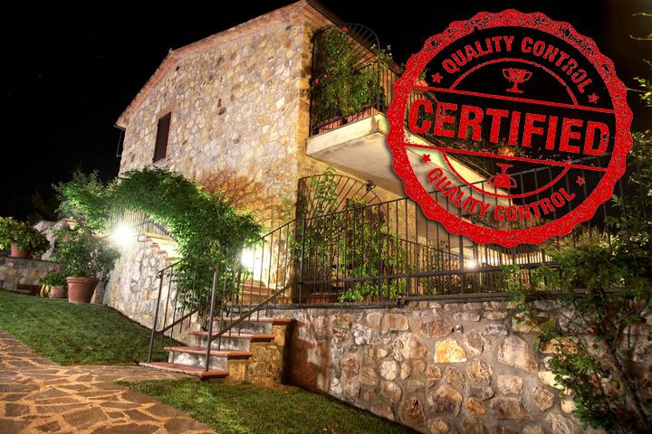 Hotel Resort Antico Casale di Scansano