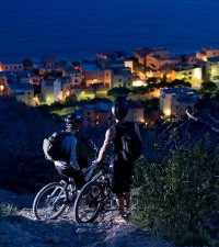 Bike and Family Hotel San Giuseppe