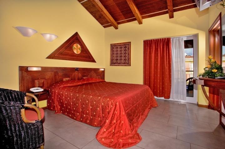 Hotel La Paul