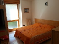 Bed and Breakfast Il Pellegrino
