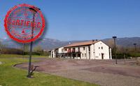 Hotel Canova