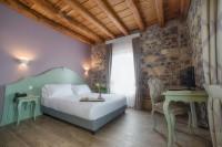 Hotel La Fracanzana