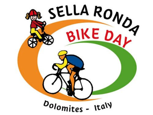 Sellaronda bike day 2014