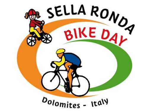 Sellaronda bike day 2014