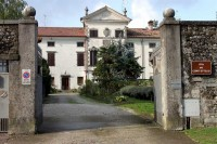 Bed & Breakfast Villa Ottelio